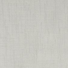 Gentle Gray Drapery and Upholstery Fabric by Scalamandre