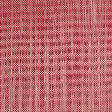 Pinky Drapery and Upholstery Fabric by Scalamandre