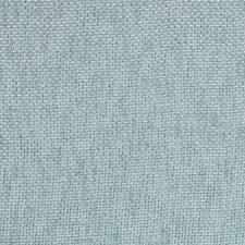 Smoked Aqua Drapery and Upholstery Fabric by Scalamandre