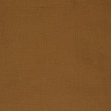 Oak Solid Drapery and Upholstery Fabric by Greenhouse