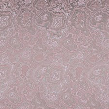 Shadow Pink Nude Drapery and Upholstery Fabric by Scalamandre