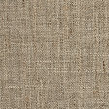 Raffia Solid Drapery and Upholstery Fabric by Greenhouse