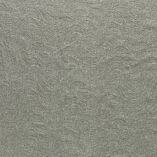 Dry Olive Gray Drapery and Upholstery Fabric by Scalamandre