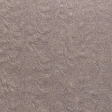 Ash Rose Drapery and Upholstery Fabric by Scalamandre