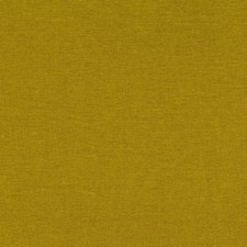 Golden Rod Drapery and Upholstery Fabric by Scalamandre