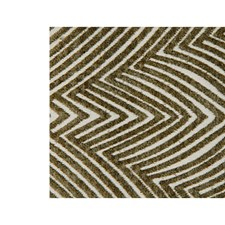 Coriander Drapery and Upholstery Fabric by Scalamandre