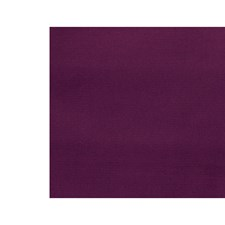Purple Drapery and Upholstery Fabric by Scalamandre