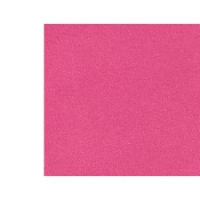 Shocking Pink Drapery and Upholstery Fabric by Scalamandre