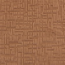 Tanned Nude Drapery and Upholstery Fabric by Scalamandre