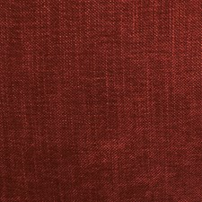 Port Drapery and Upholstery Fabric by Scalamandre