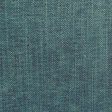 Teal Drapery and Upholstery Fabric by Scalamandre