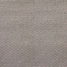 Natural Nude Drapery and Upholstery Fabric by Scalamandre
