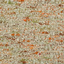Autumn Drapery and Upholstery Fabric by Scalamandre
