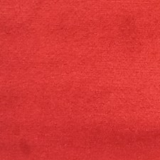 Lipstick Red Drapery and Upholstery Fabric by Scalamandre