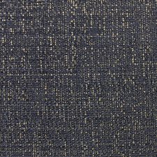 Dusty Indigo Drapery and Upholstery Fabric by Scalamandre