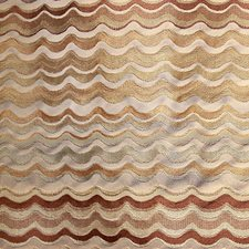 Glacial Drapery and Upholstery Fabric by Scalamandre