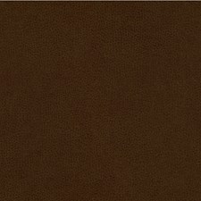 Cocoa Animal Skins Drapery and Upholstery Fabric by Kravet
