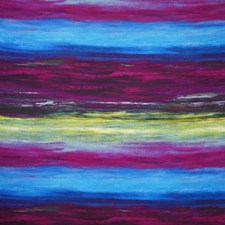 Aquarius Contemporary Drapery and Upholstery Fabric by Pindler