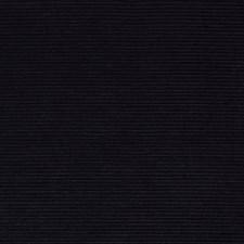 ACCOMPLISH 99J4012 by JF Fabrics