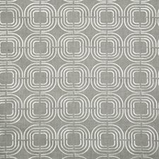 Sterling Drapery and Upholstery Fabric by Pindler