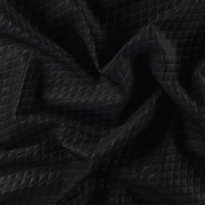 Diamond Drapery and Upholstery Fabric by JF