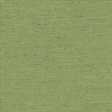 Green Drapery and Upholstery Fabric by Kasmir