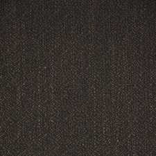 Coffeebean Drapery and Upholstery Fabric by Maxwell