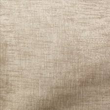 Quartz Drapery and Upholstery Fabric by Kasmir