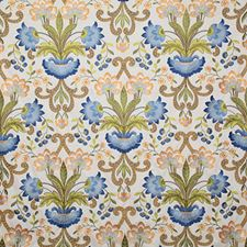 Cielo Drapery and Upholstery Fabric by Pindler