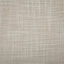Taupe Solid Drapery and Upholstery Fabric by Pindler