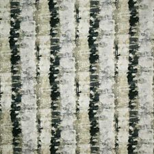 Pyrite Stripe Drapery and Upholstery Fabric by Pindler