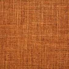 Spice Drapery and Upholstery Fabric by Pindler
