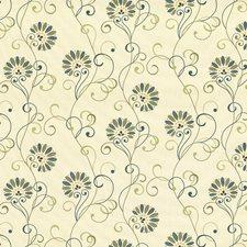 Ibiza Drapery and Upholstery Fabric by Kasmir
