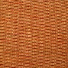 Sunset Solid Drapery and Upholstery Fabric by Pindler