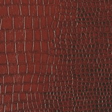 Vintage Metal Drapery and Upholstery Fabric by Kravet