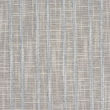 Steel Blue Drapery and Upholstery Fabric by RM Coco
