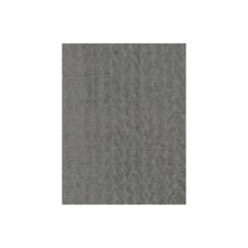 Charcoal Solid W Drapery and Upholstery Fabric by Andrew Martin