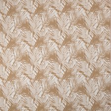 Camel Drapery and Upholstery Fabric by Silver State