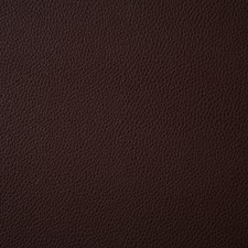 Burgundy Drapery and Upholstery Fabric by Pindler