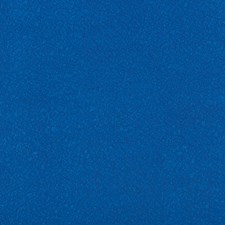 Cobalt Solids Drapery and Upholstery Fabric by Kravet