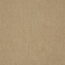 Cashmere Solid Drapery and Upholstery Fabric by Pindler