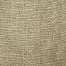 Solid Drapery and Upholstery Fabric by Pindler