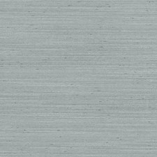 Steel Blue Drapery and Upholstery Fabric by Kasmir