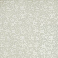 Pumice Animal Drapery and Upholstery Fabric by Kravet