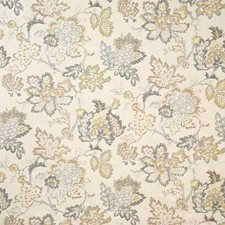 Pearl Traditional Drapery and Upholstery Fabric by Pindler
