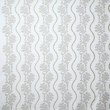 Rain Drapery and Upholstery Fabric by Pindler