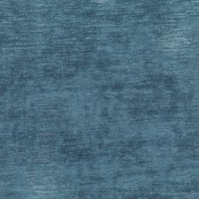 Blueberry Drapery and Upholstery Fabric by Silver State