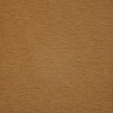 Brandy Drapery and Upholstery Fabric by Maxwell