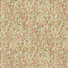 Blush Drapery and Upholstery Fabric by Kasmir
