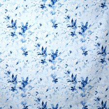 Sky Contemporary Drapery and Upholstery Fabric by Pindler